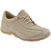 Skor Herr Sneakers Nod  Vit
