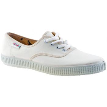 Skor Herr Sneakers Victoria  Beige