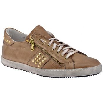 Skor Herr Sneakers Exton  Beige