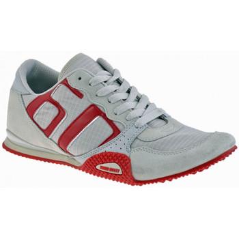 Skor Dam Sneakers Miss Sixty  Vit