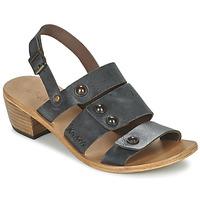 Sandaler Kickers KHÔOL
