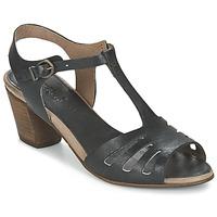 Sandaler Kickers SEATTLE