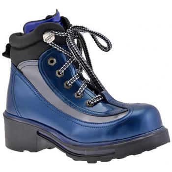 Skor Dam Boots Cult  Flerfärgad