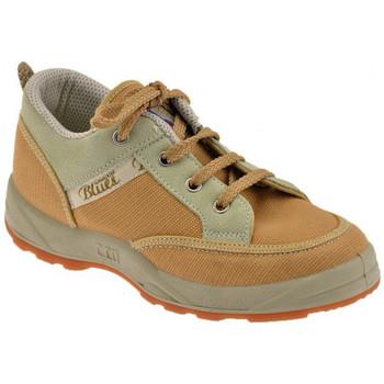 Skor Barn Höga sneakers Chicco  Flerfärgad