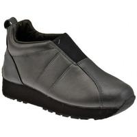 Skor Dam Sneakers Superga  Svart
