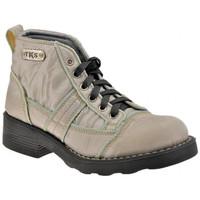 Skor Dam Boots Tks  Flerfärgad
