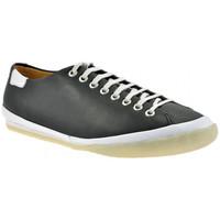Skor Herr Sneakers Clarks  Svart