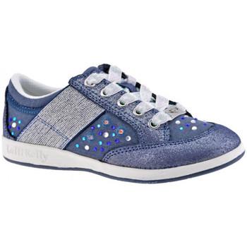 Skor Barn Sneakers Lelli Kelly  Flerfärgad