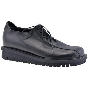 Skor Dam Höga sneakers Dockmasters  Svart