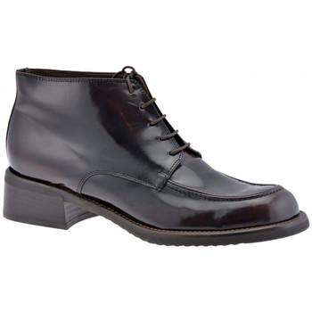 Skor Dam Boots Dockmasters  Flerfärgad