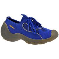 Skor Dam Sneakers Onyx  Blå