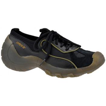 Skor Dam Sneakers Onyx  Svart