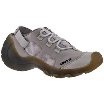 Skor Dam Sneakers Onyx  Vit