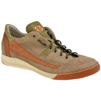 Skor Herr Sneakers OXS  Beige