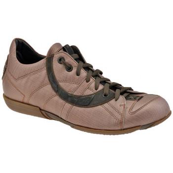 Skor Herr Sneakers OXS  Flerfärgad