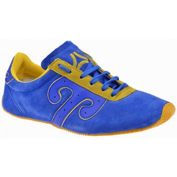 Skor Herr Sneakers Wushu Ruyi  Annat
