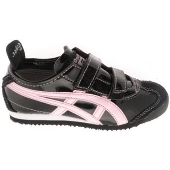 Skor Barn Sneakers Onitsuka Tiger  Flerfärgad