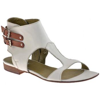 Skor Dam Sandaler Progetto  Vit