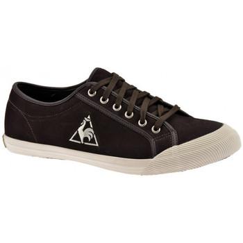 Skor Herr Sneakers Le Coq Sportif  Brun