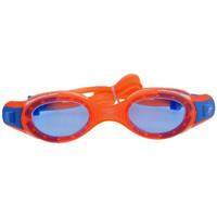 Accessoarer Barn Sportaccessoarer Speedo  Orange