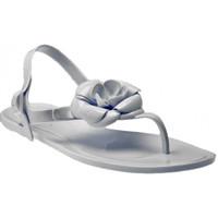 Skor Dam Flip-flops Jay.peg  Vit