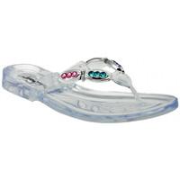 Skor Dam Flip-flops Jay.peg  Annat