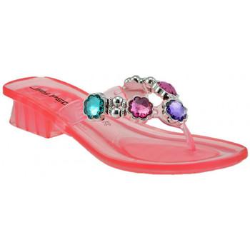 Skor Dam Flip-flops Jay.peg  Rosa