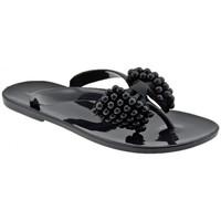 Skor Dam Flip-flops Jay.peg  Svart