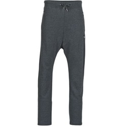 textil Herr Joggingbyxor Jack & Jones BECK CORE Grå