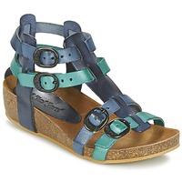 Sandaler Kickers BOMDIA