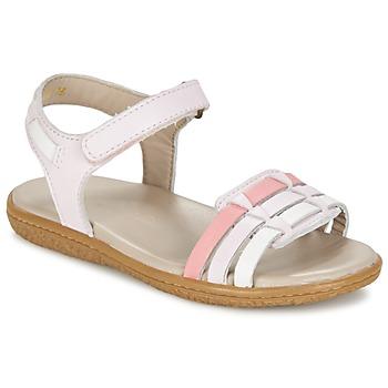 Sandaler Kickers VELOZ
