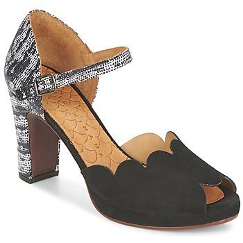 Sandaler Chie Mihara NADILA