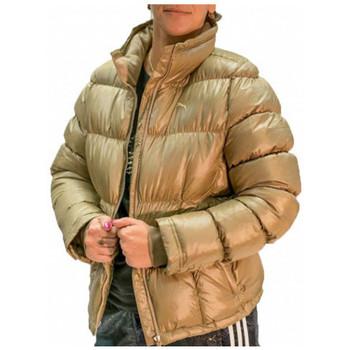textil Dam Sweatjackets Puma