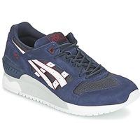 Sneakers Asics GEL-RESPECTOR