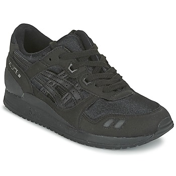 Sneakers Asics GEL-LYTE III GS
