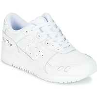 Skor Sneakers Asics GEL-LYTE III Vit
