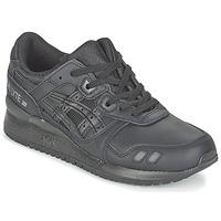 Skor Sneakers Asics GEL-LYTE III Svart