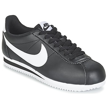 Sneakers Nike CLASSIC CORTEZ LEATHER W