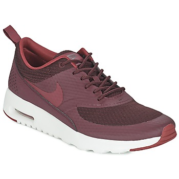 Sneakers Nike AIR MAX THEA TEXTILE W
