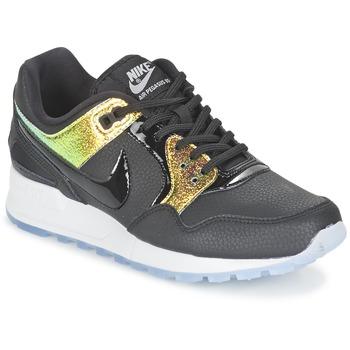 Sneakers Nike AIR PEGASUS '89 PREMIUM W