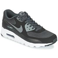 Sneakers Nike AIR MAX 90 ULTRA ESSENTIAL