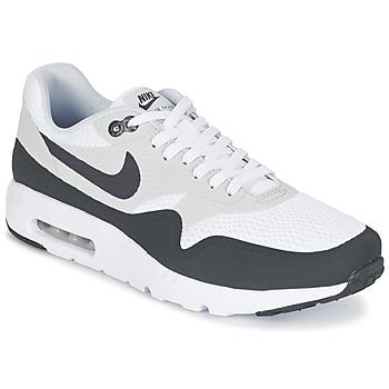 Sneakers Nike AIR MAX 1 ULTRA ESSENTIAL