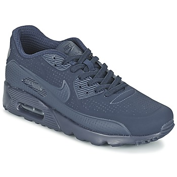 Sneakers Nike AIR MAX 90 ULTRA MOIRE