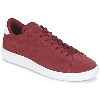 Sneakers Nike TENNIS CLASSIC CS SUEDE
