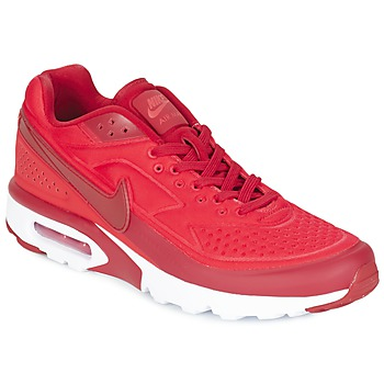 Sneakers Nike AIR MAX BW ULTRA SE