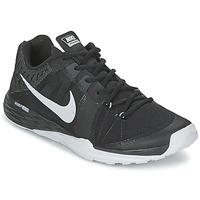 Fitnesskor Nike PRIME IRON TRAINING