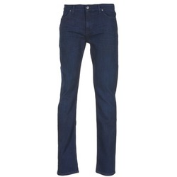 Stuprörsjeans 7 for all Mankind RONNIE WINTER INTENSE