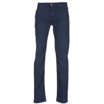 Jeans 7 for all Mankind RONNIE WINTER INTENSE Blå / Mörk 350x350