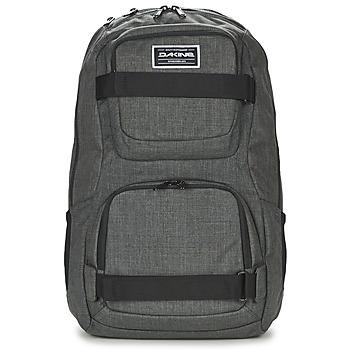 Väskor Ryggsäckar Dakine DUEL 26L Svart