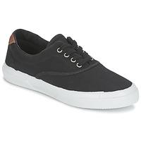 Skor Dam Sneakers Yurban ELIOUNE Svart